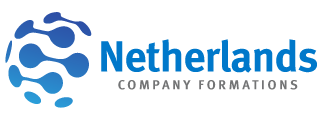 The Netherlands Company Formation logo